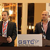Dr Ing. Marc Anthony Azzopardi and Antonio Varriale