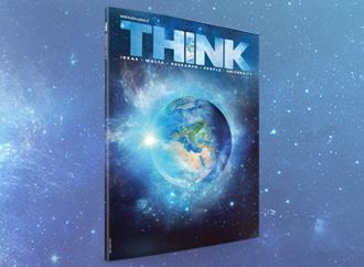 THINK 27