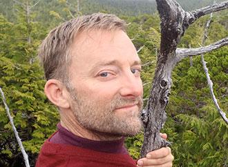 Andy Webel