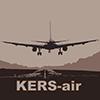 KERS-air