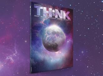 THINK 28