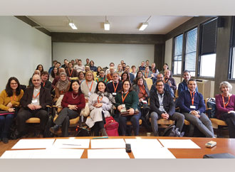 MyWAVE Action Cost Meeting University of Malta