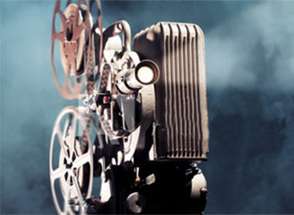 MovieTravel banner