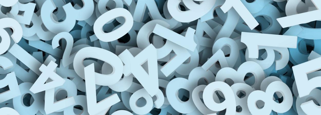 Why teach mathematics? Part 2