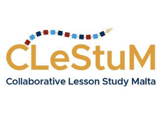 Clestum EDU