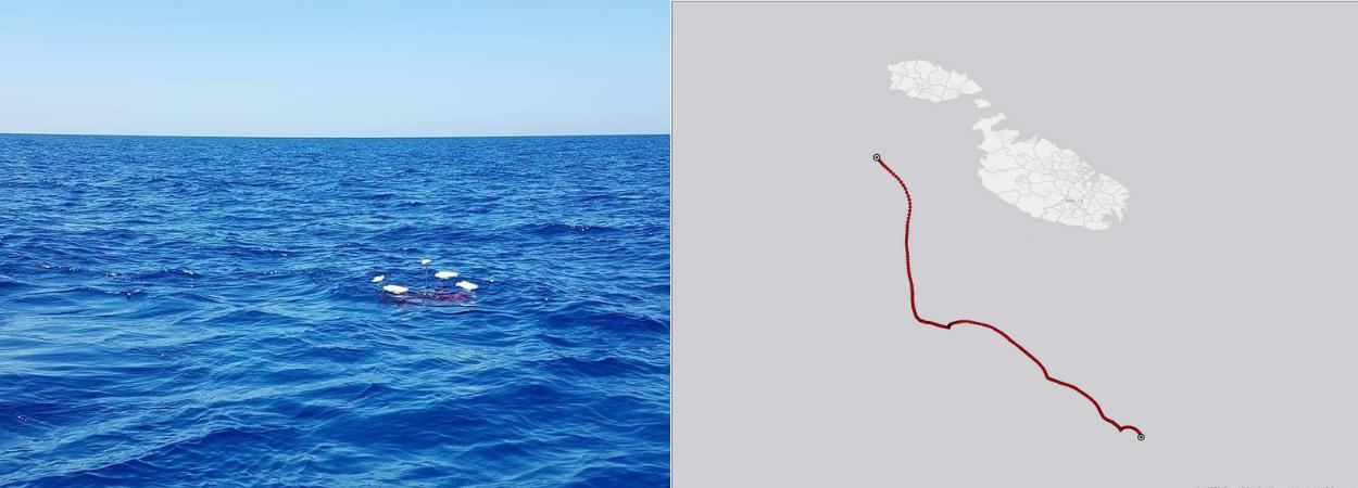 oceanography 1