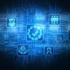 technology assurance