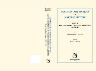 history doc book