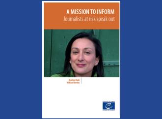 journalist book