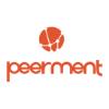 peerment