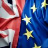 brexit erasmus update