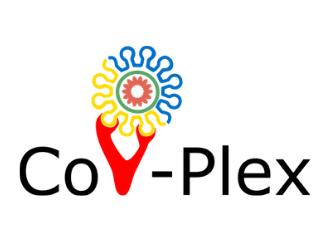 CovPlex