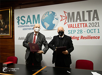 isam-conference-signing