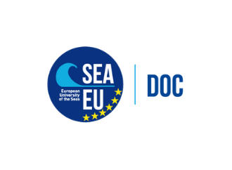 sea-eu doc