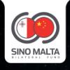 SINO Malta