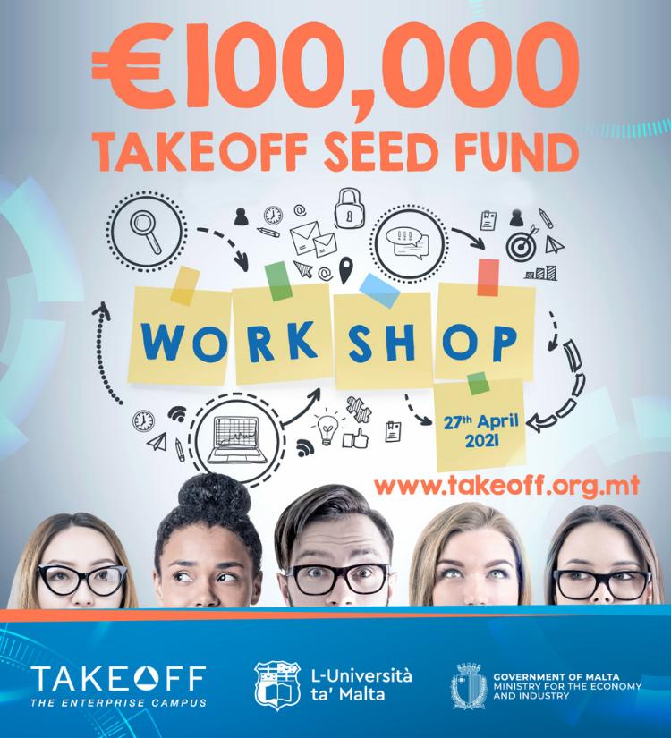 tosfa workshop