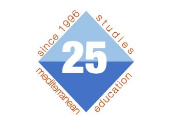 EMCER 25 years