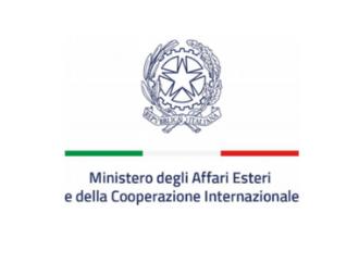 italian ministry