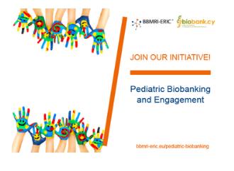 biobanking initiative