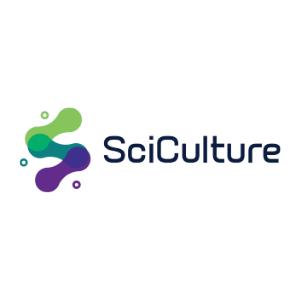 sciculture event latest