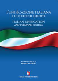 Italian Unification and European Politics