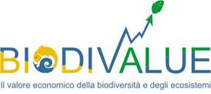 BIODIVALUE logo