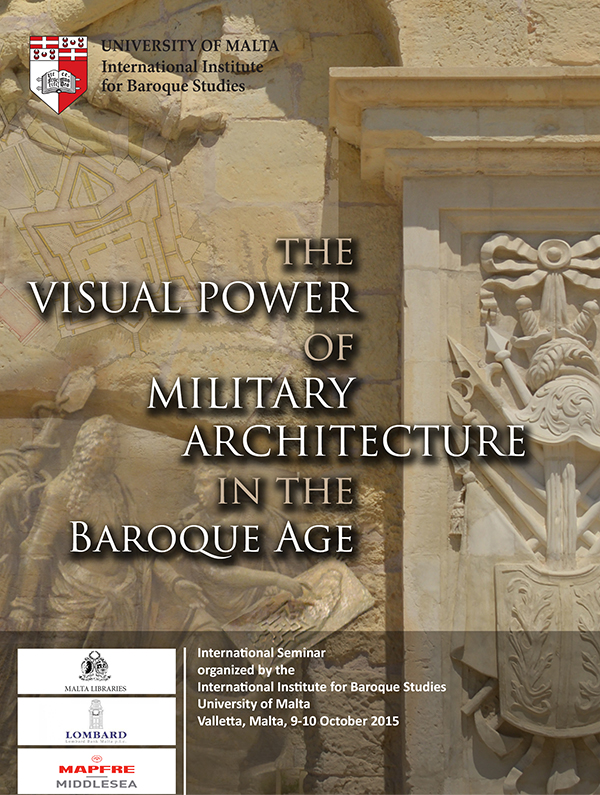 militaryarchitectureposter