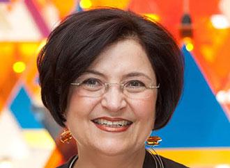 Carmen Dalli