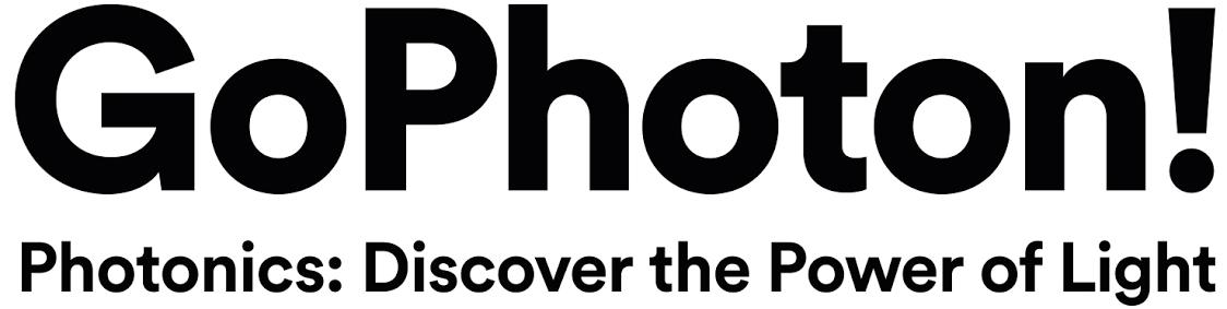 phototonic logo