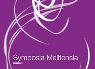 Symposia Melitensia