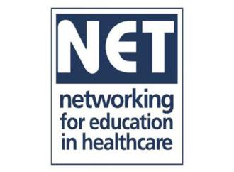 net 2016 logo