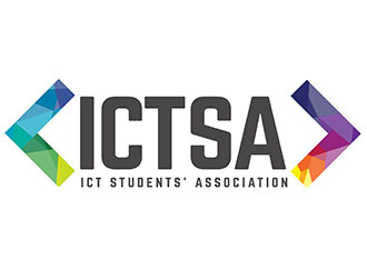 ICTSA