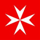maltesecross2
