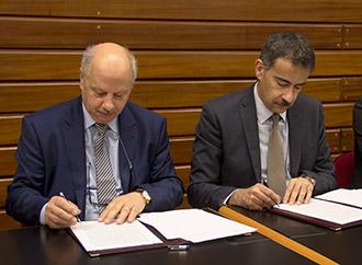 Malta Insurance Association sponsors University of Malta Insurance Studies