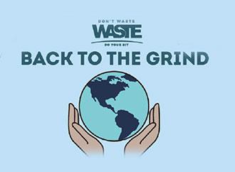 Waste Serve