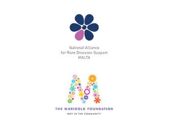 Rare diseases campaign