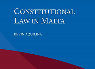Constitutional Law in Malta