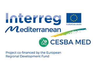 CESBA MED Sustainable Med Cities Project