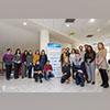 Training School - Health & Sciences