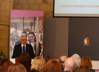 Rare Diseases Day 2020 (2)