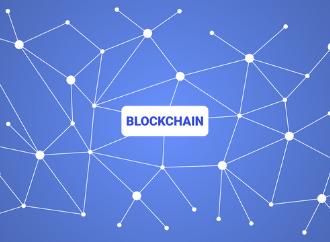 blockchain virtual lecture