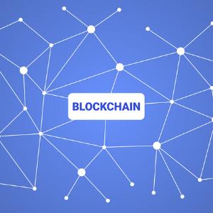 blockchain virtual lecture