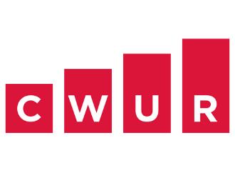 CWUR Ranking