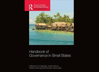 governance-book