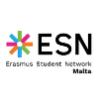 ESN update