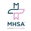 mhsa research