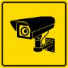 CCTV study