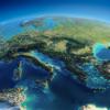 MEDAC mediterranean