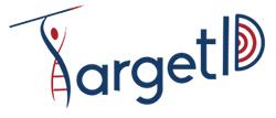 TargetID logo