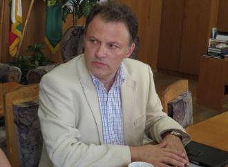 Prof. Perit Lino Bianco